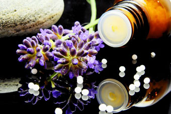 Heal Venura Homeopathy