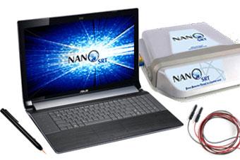 Permen Naturopathic provides NanoSRT